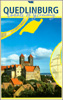Quedlinburg--Cradle of Germany Brochure